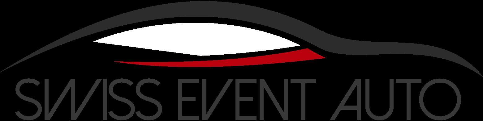 Swiss Event Auto