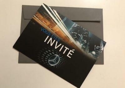 creation carte geneve, création carte genève, cartes invitations suisse, création cartes invitations suisse, création graphique geneve